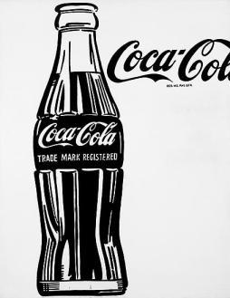 Warhol___Coca_Cola4