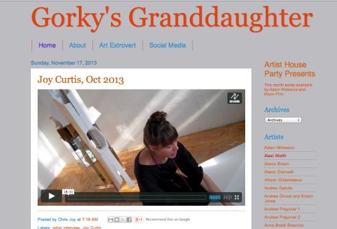 Screen Shot 2013-11-27 at 12.15.36 PM