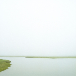 Untitled 141812 (Wells, Maine).150.5