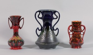 3-double-handed-vases_1895-1910